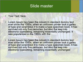 0000078095 PowerPoint Templates - Slide 2