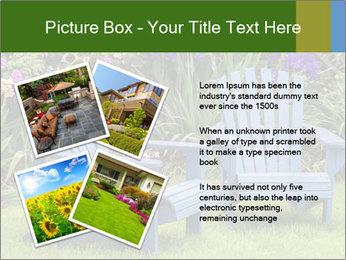 0000078095 PowerPoint Templates - Slide 23
