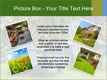 0000078095 PowerPoint Templates - Slide 24