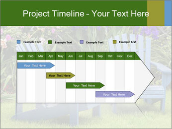 0000078095 PowerPoint Templates - Slide 25