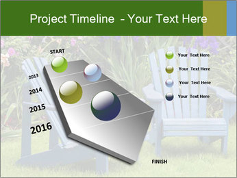 0000078095 PowerPoint Templates - Slide 26