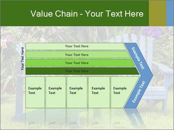 0000078095 PowerPoint Templates - Slide 27