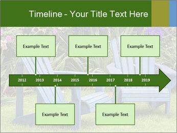 0000078095 PowerPoint Templates - Slide 28
