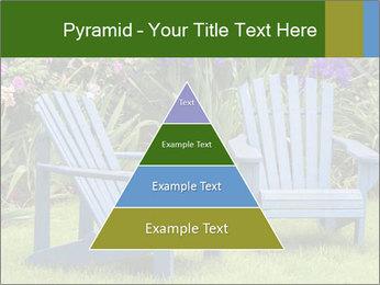 0000078095 PowerPoint Templates - Slide 30