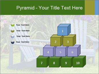 0000078095 PowerPoint Templates - Slide 31