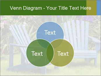 0000078095 PowerPoint Templates - Slide 33