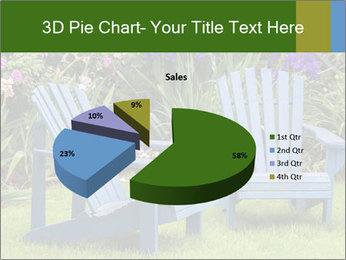 0000078095 PowerPoint Templates - Slide 35