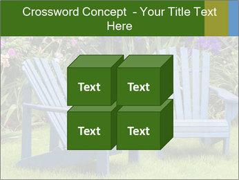 0000078095 PowerPoint Templates - Slide 39