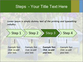 0000078095 PowerPoint Templates - Slide 4