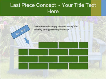 0000078095 PowerPoint Templates - Slide 46
