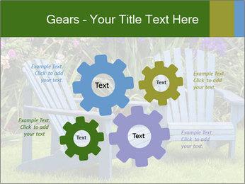 0000078095 PowerPoint Templates - Slide 47