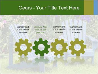 0000078095 PowerPoint Templates - Slide 48