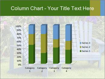 0000078095 PowerPoint Templates - Slide 50
