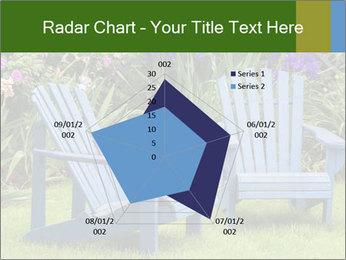0000078095 PowerPoint Templates - Slide 51