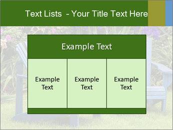 0000078095 PowerPoint Template - Slide 59