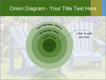0000078095 PowerPoint Templates - Slide 61