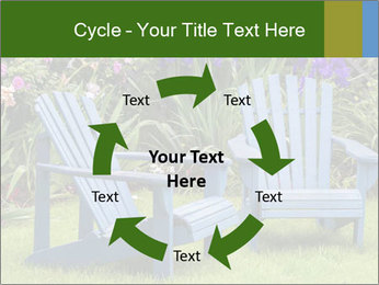 0000078095 PowerPoint Templates - Slide 62