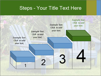 0000078095 PowerPoint Templates - Slide 64