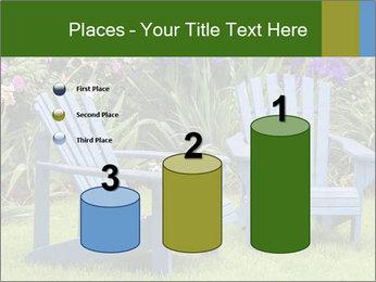 0000078095 PowerPoint Template - Slide 65