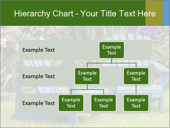 0000078095 PowerPoint Templates - Slide 67