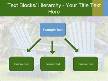 0000078095 PowerPoint Templates - Slide 69