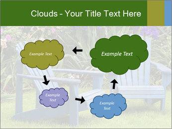 0000078095 PowerPoint Template - Slide 72