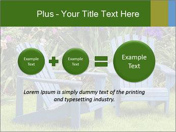 0000078095 PowerPoint Templates - Slide 75