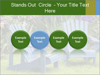 0000078095 PowerPoint Templates - Slide 76