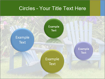 0000078095 PowerPoint Templates - Slide 77