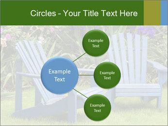 0000078095 PowerPoint Templates - Slide 79