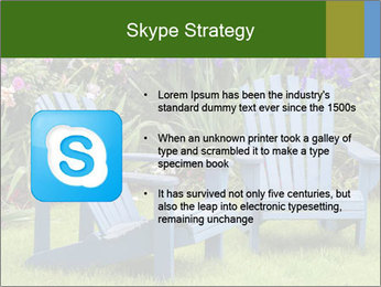0000078095 PowerPoint Template - Slide 8