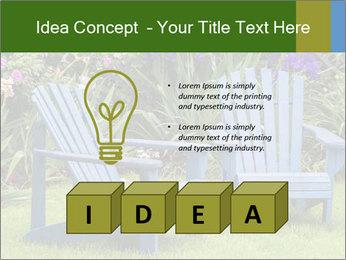 0000078095 PowerPoint Templates - Slide 80