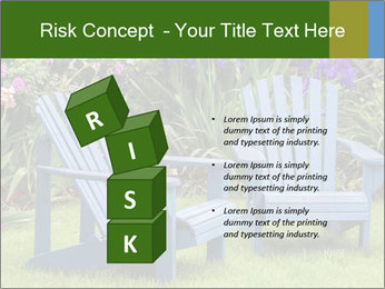 0000078095 PowerPoint Templates - Slide 81
