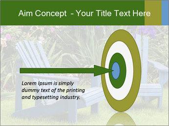 0000078095 PowerPoint Templates - Slide 83