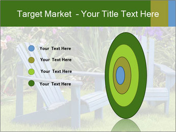 0000078095 PowerPoint Templates - Slide 84