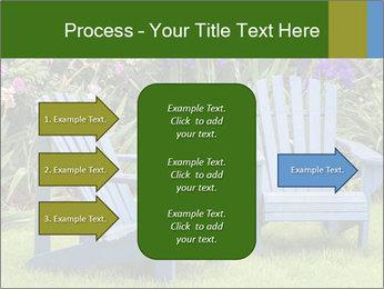 0000078095 PowerPoint Templates - Slide 85