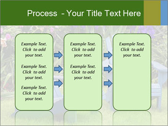 0000078095 PowerPoint Templates - Slide 86
