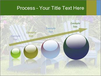0000078095 PowerPoint Templates - Slide 87