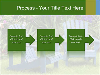 0000078095 PowerPoint Template - Slide 88