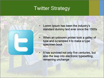 0000078095 PowerPoint Templates - Slide 9
