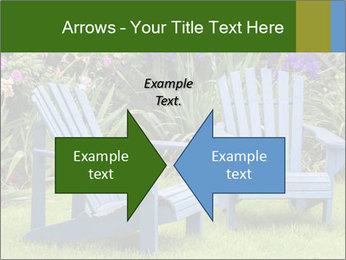 0000078095 PowerPoint Templates - Slide 90