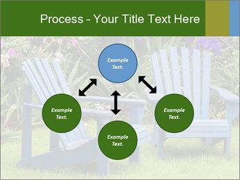 0000078095 PowerPoint Templates - Slide 91