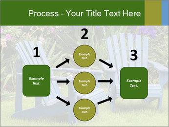 0000078095 PowerPoint Templates - Slide 92