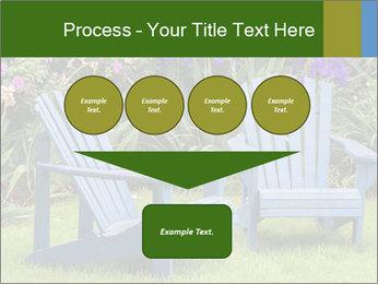 0000078095 PowerPoint Templates - Slide 93