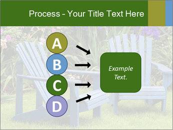 0000078095 PowerPoint Template - Slide 94