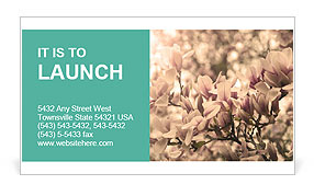 0000078096 Business Card Template