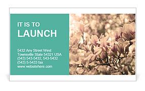 0000078096 Business Card Templates