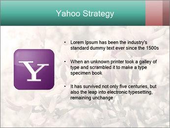 0000078096 PowerPoint Templates - Slide 11