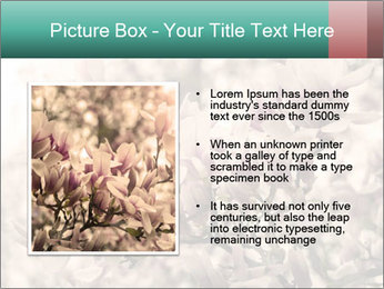 0000078096 PowerPoint Templates - Slide 13