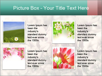 0000078096 PowerPoint Templates - Slide 14